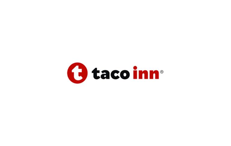 Logo Taco Inn