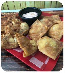 Nam An Cocina de Vietnam