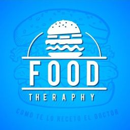 Food Teraphy