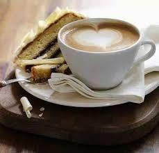 Diaz de Café