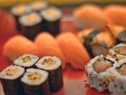 Oshio Korean And Japanese Fast Food