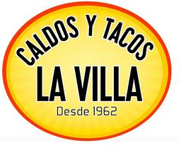 Caldos y Tacos la Villa