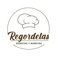 Gorditas Y Burritos Regordetas