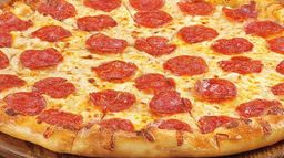 Memos Pizzas