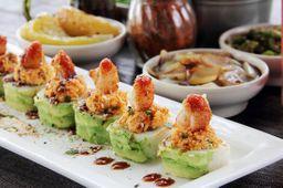Hakun Sushi Bar