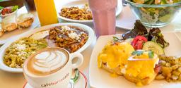 Café Barra Café