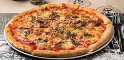 Santino Pizzeria