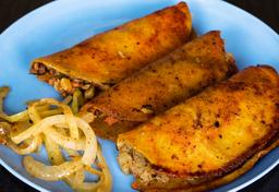 Tacos El Novillo