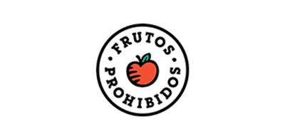 Logo Frutos Prohibidos