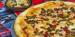 Antonella Pizza