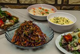 Bulsara's Food
