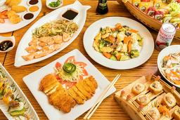 Masao Sushi