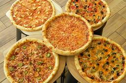 Pizzeo