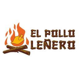 Pollo Leñero Condesa