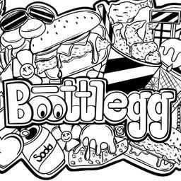 Boottlegg