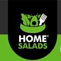 Home Salads