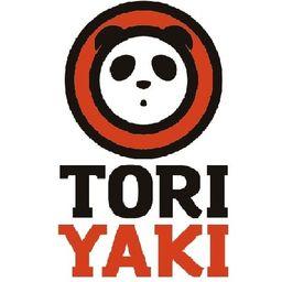 Toriyaki