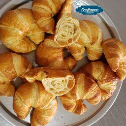 Crofrance Croissant Suc