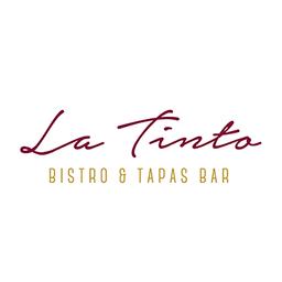 La Tinto Bistro & Tapas Bar