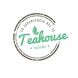 Tea House Natural