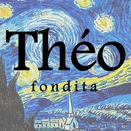 La Fondita de Théo