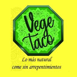 vege-taco