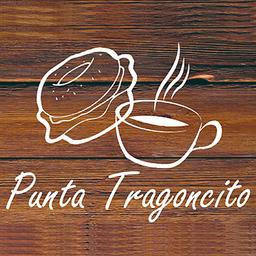 Punta Tragoncito