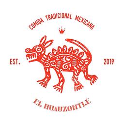 El Huazontle