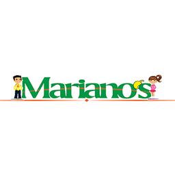 Mariano's Cortes, Tacos y Ensaladas