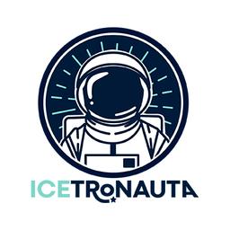 Icetronauta