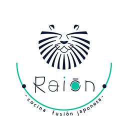 Raion Cocina Fusion Japonesa