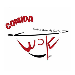 Comida Wok
