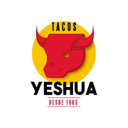 Tacos Yeshua