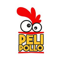 Peli Pollo