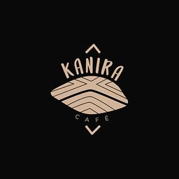 Kanira Café