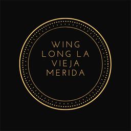 la Vieja Mérida