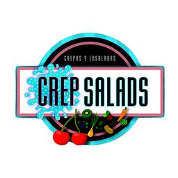 Crep Salads