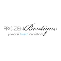 Frozen Boutique