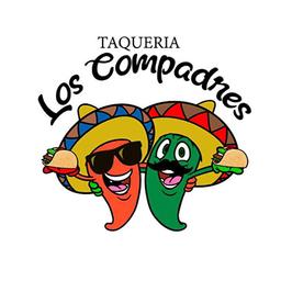 Taqueria Los Compadres