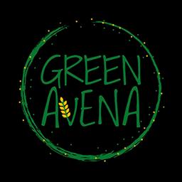 Green Avena
