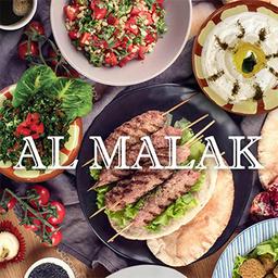 Al Malak
