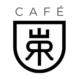 Café Reevolución