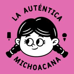 La Auténtica Michoacana