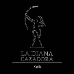 La Diana Cazadora de Colon