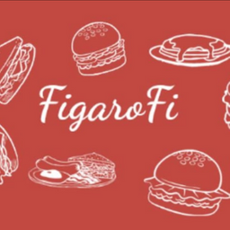 Figaro Fi