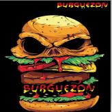 Burguezon