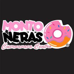 Montoneras Donas Cuernavaca Centro