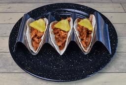 Taquito Grill