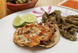 Kaci Tacos