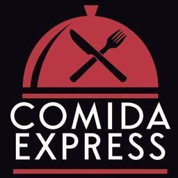 Comida Express